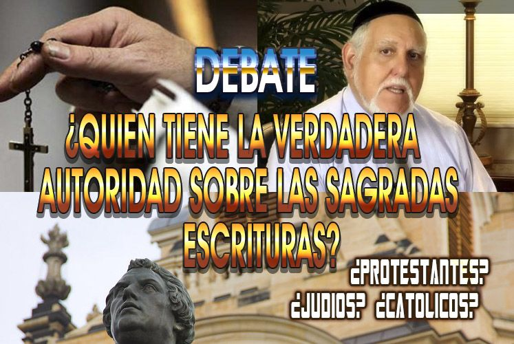 Debate_Autoridad_747