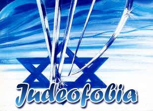 Judeofobia-Esp309