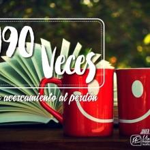 490veces_perdon_900x650