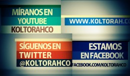 RedesSociales_750