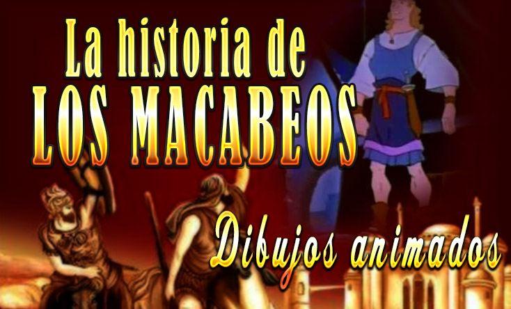 LaHistoriaMacabeos_750