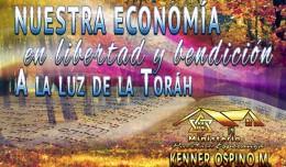 NuestraEconomia_750_web