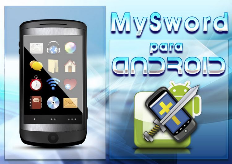 MySword_Android_750