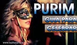 PURIM_GUIA_750_2