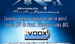 AudiosMPE_Ivoox_750_85