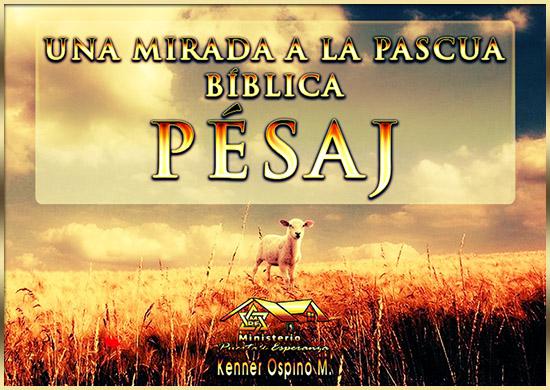 Escucha la conferencia #1 sobre Pésaj y su significado