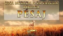 Pesaj5773_750B