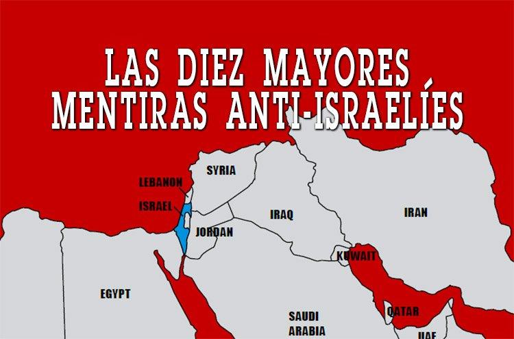 Las10Mentiras_Vs_Israel_750