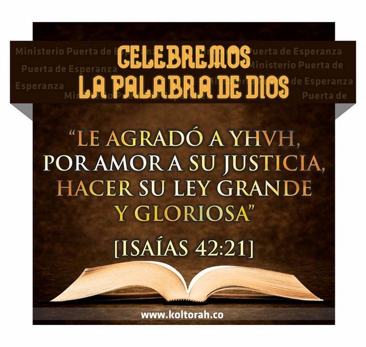 Celebremos_Torah_750