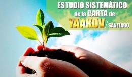 Carta Yaakov (Santiago)_750