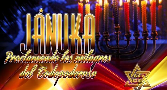 Jánuka_5774_750