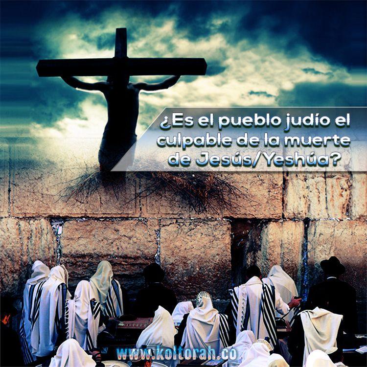 Judios_Muerte_Yeshua_750_80