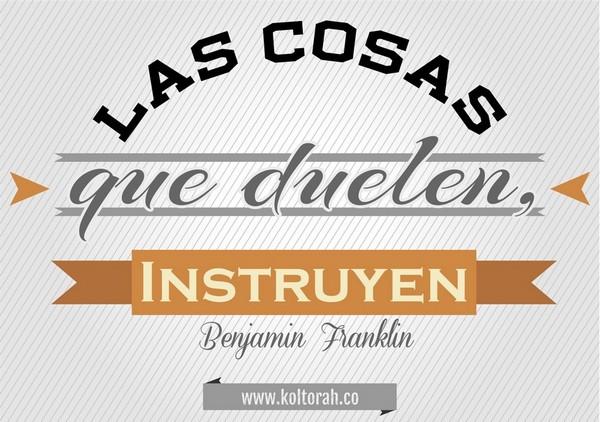 LoQueDuele_Instruye_600