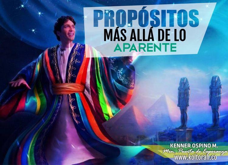 Propositos_masallá_750