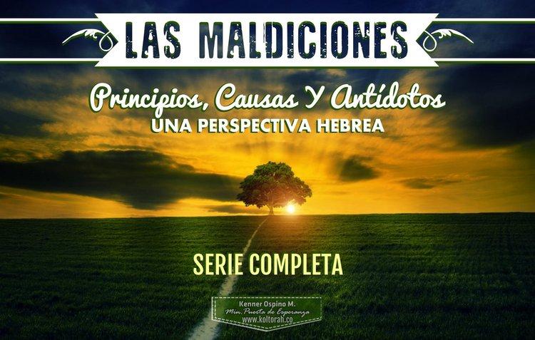 LasMaldiciones_Com_750