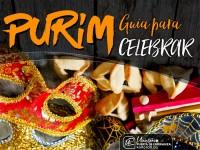 Purim_Guia_2016_900x675