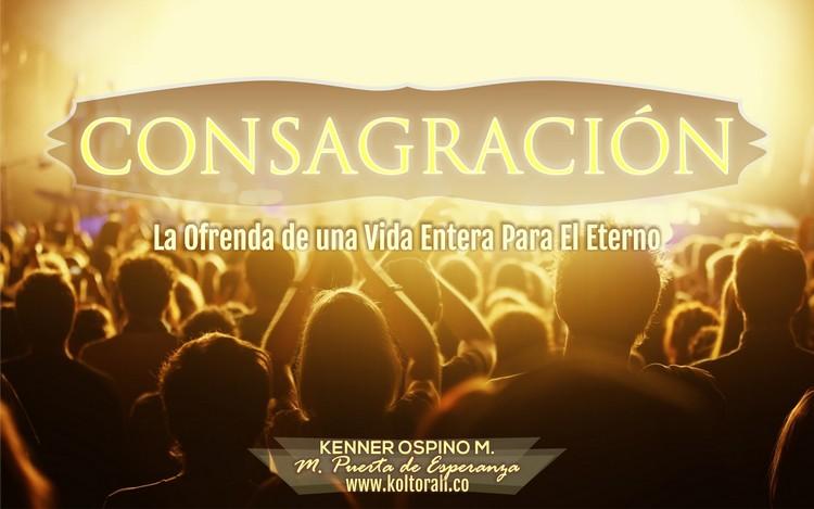 Consagracion_750