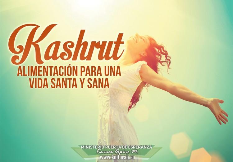 Kashrut_750_Koltorah