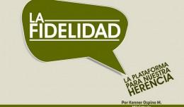 LaFidelidad_Herencia_750