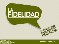 LaFidelidad_Herencia_900