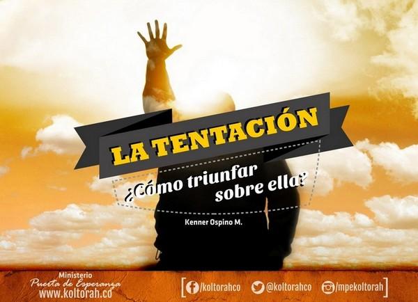 LaTentacion_Lrg_600