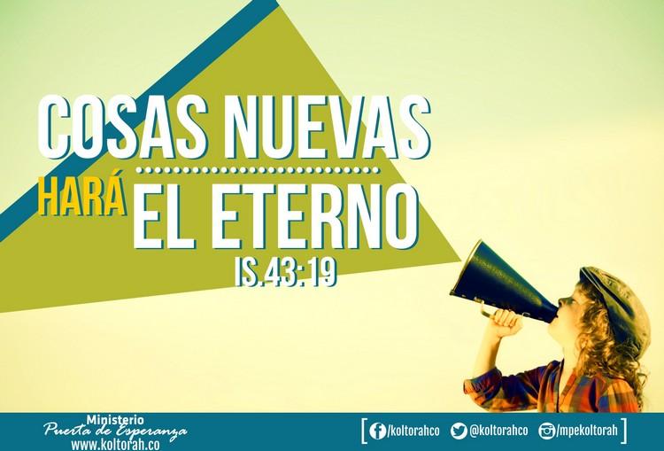 Cosa_Nueva_750
