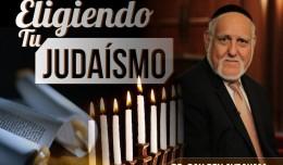 Eligiendo_Judaismo_750