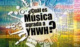Musica_Agrada_Dios_750