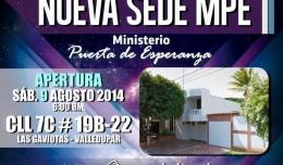 Apertura_NuevaS_MPE_750