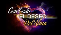 ConTodoDeseo_Alma_750