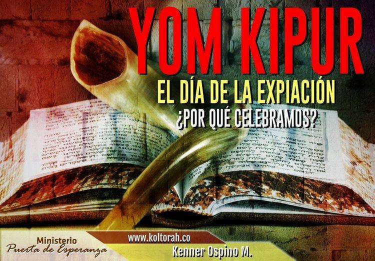 YomKipur5775_750