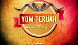 YomTeruah2014_2_750