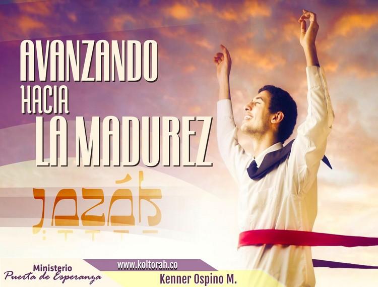 Avanzando_Madurez_2_750