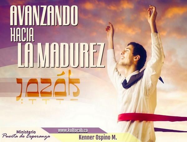 Avanzando_Madurez_600