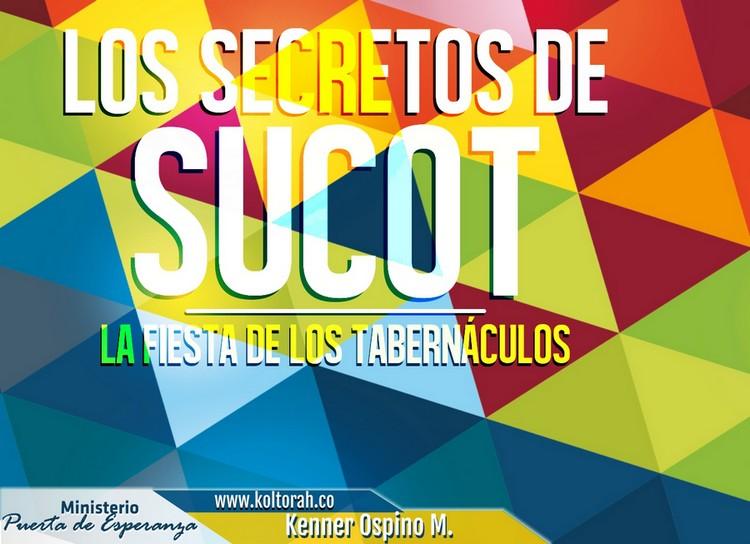 LosSecretos_750