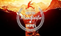 NuestroManifiestoMPE_750x543