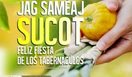 Sucot_Jag_750