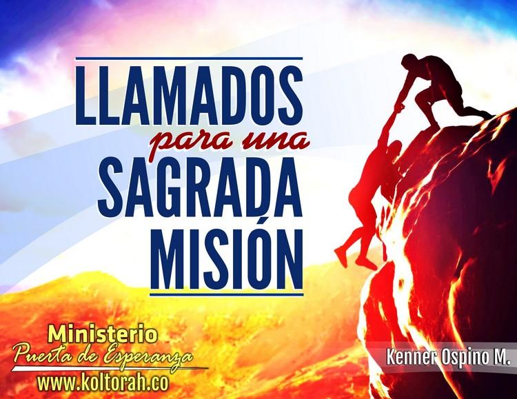 Llamados_Mision_750a