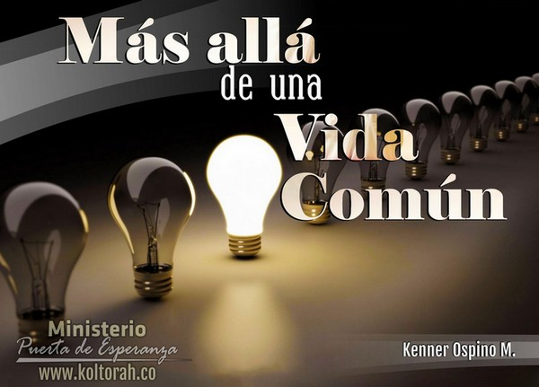 MasAlla_DiscipulosRadicales_600