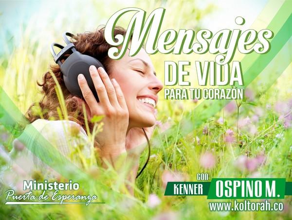 MsjsdeVida_600