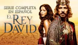 ReyDavid_SerieCompleta_750