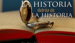 LaHistoriaDetras_750