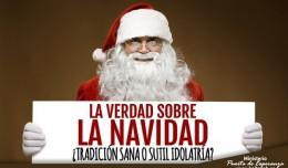 LaVerdad_Navidad_750