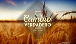 UnCambioVerdadero_750