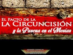 CircuncisiónPacto_860