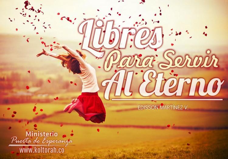 LibresParaServir_750