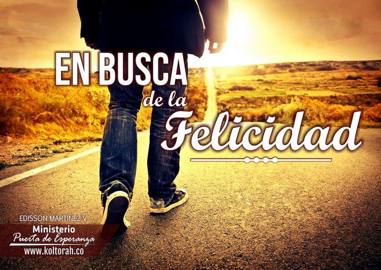 Enbusca_Felicidad_750