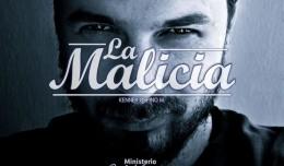 LaMalicia_Conf_750