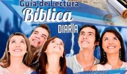 Disp_GuiaLec_Mayo2015_750