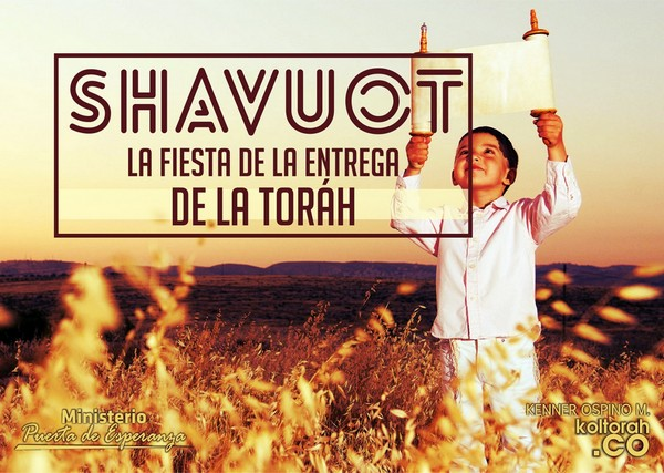 EntregaTorah_shavuot_600